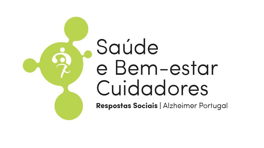 Promoção do bem-estar e saúde domiciliário para cuidadores familiares de pessoas com demência