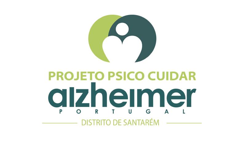 Criada unidade itinerante para apoio nas demências em Santarém
