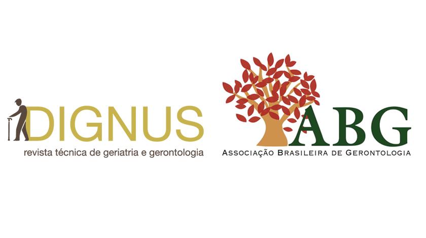 Dignus cria parceria com Associação Brasileira de Gerontologia
