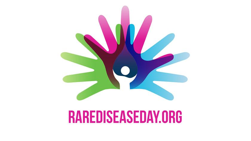 Dia Mundial das Doenças Raras celebrado em Lisboa e Porto