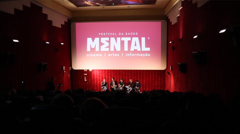 Mental abre Open Call para a edição 2020 do Festival
