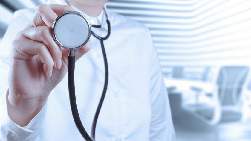 Governo cria comissão que irá elaborar proposta de Reforma da Saúde Pública