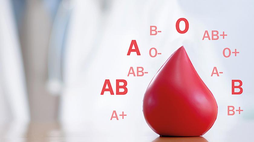 IPST apela ao reforço de dádivas de sangue