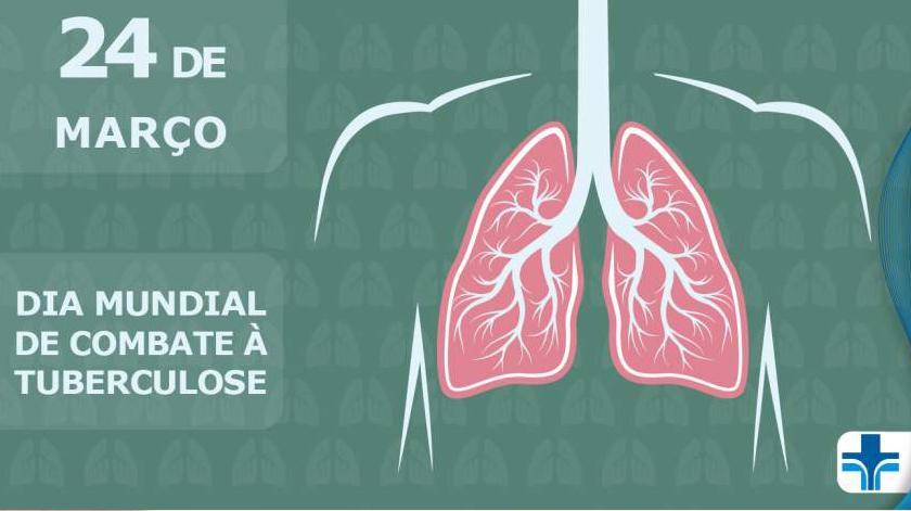 OMS: tratamento da tuberculose não deve ser descuidado