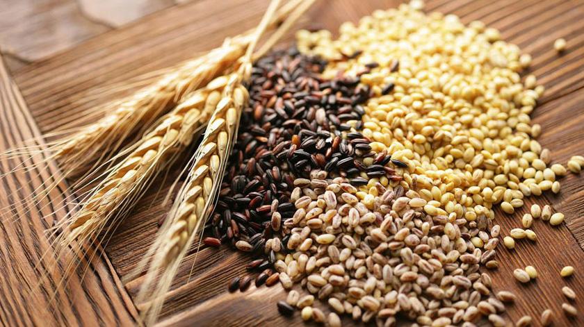 Dieta pobre em cereais aumenta risco de perda de memória na terceira idade
