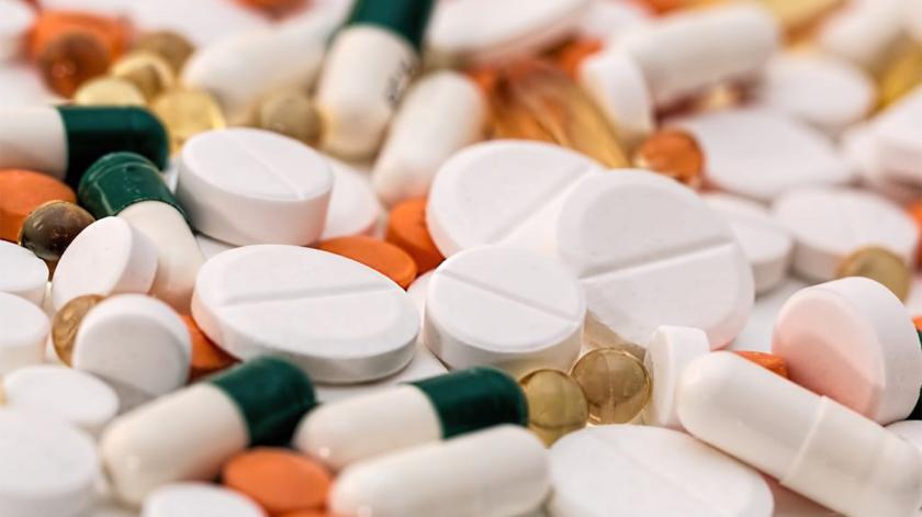 14 000 medicamentos doados em Portugal durante um dia