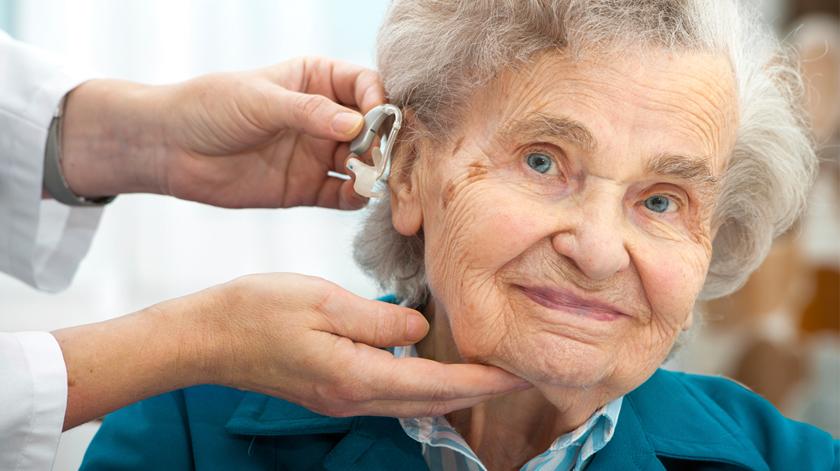 Hospital de Braga assinala Dia Mundial da Audição com rastreio auditivo de forma inédita no SNS