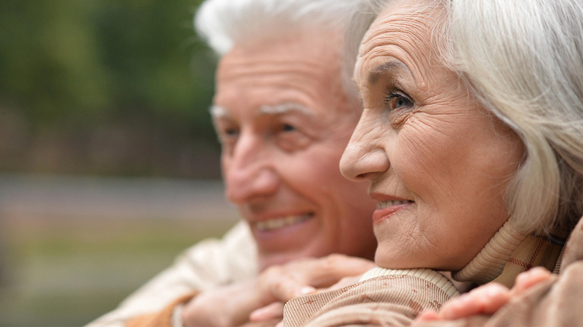 Envelhecer saudável em sociedade