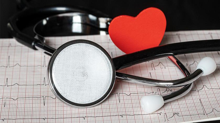 """""""Cada Segundo Conta"""" alerta para enfarte agudo do miocárdio nas mulheres"""