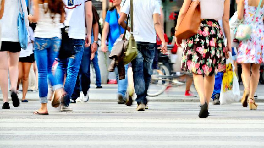 Nova plataforma vai avaliar a saúde da população de 57 municípios