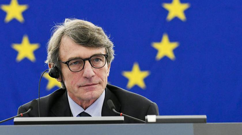 Covid-19: Países suspendem austeridade para fazer face à crise