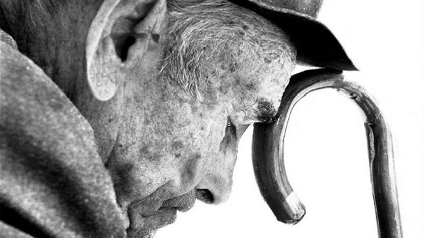CDS quer criminalizar o abandono de idosos