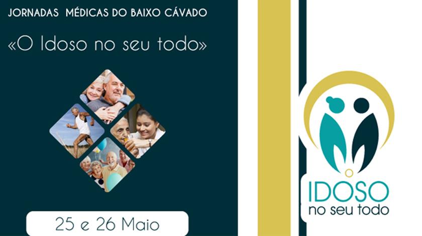 """Jornadas de Medicina Familiar em Barcelos dedicadas ao idoso """"em todas as suas dimensões"""""""