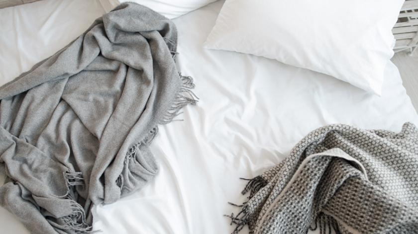 Campanha Bons Sonhos alerta para importância da qualidade do sono na saúde