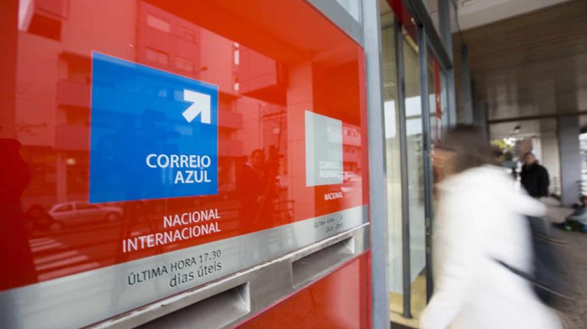 PSD pede medidas de segurança para idosos levantarem prestações sociais