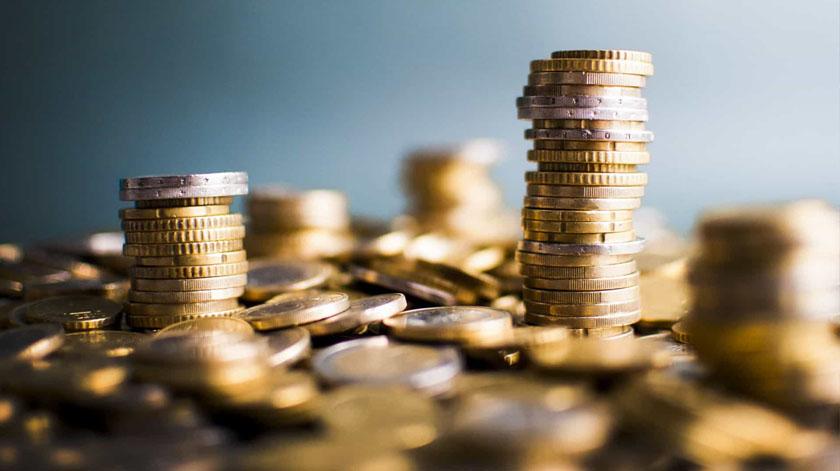 Taxa de poupança das famílias diminuiu para 6,7% em 2019