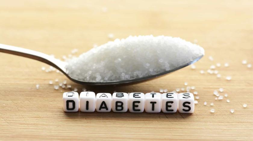 Dia Mundial do Rim: 30% das pessoas com diabetes desenvolvem doença renal