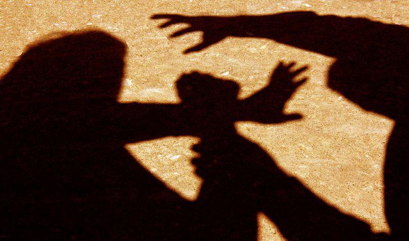 Combate à violência contra profissionais de saúde já em vigor