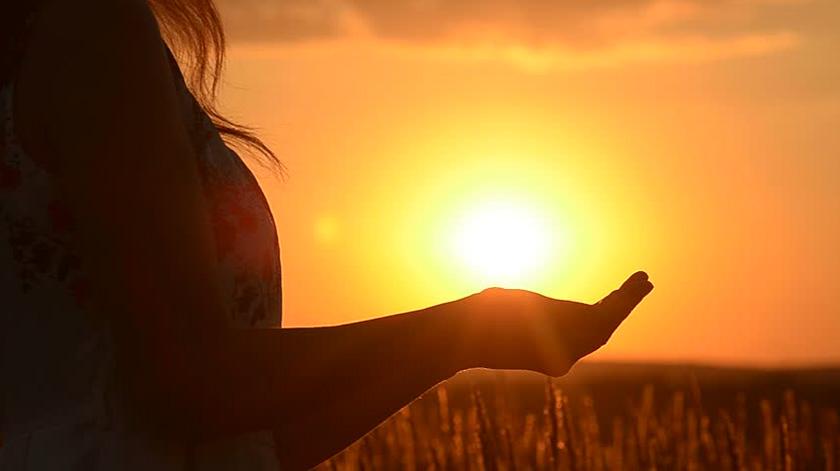 Dois em cada três portugueses têm falta de vitamina D, diz estudo