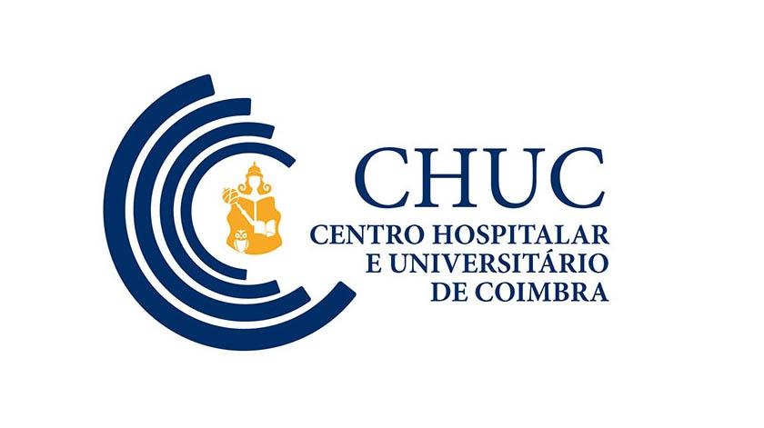 Covid-19: CHUC faz chegar mensagens solidárias a doentes internados
