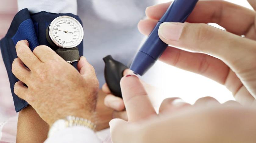 Diabéticos representam 9% das mortes por coronavírus