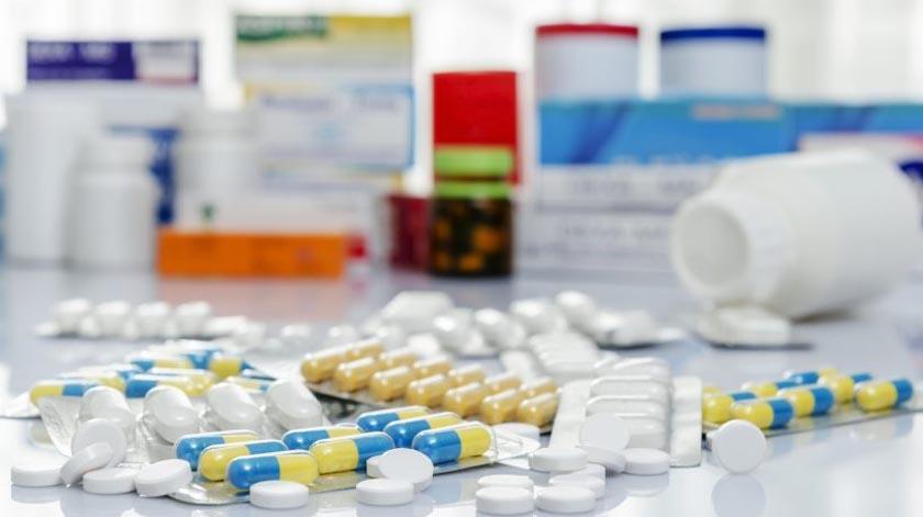Covid-19: Renovação automática da medicação para utentes crónicos