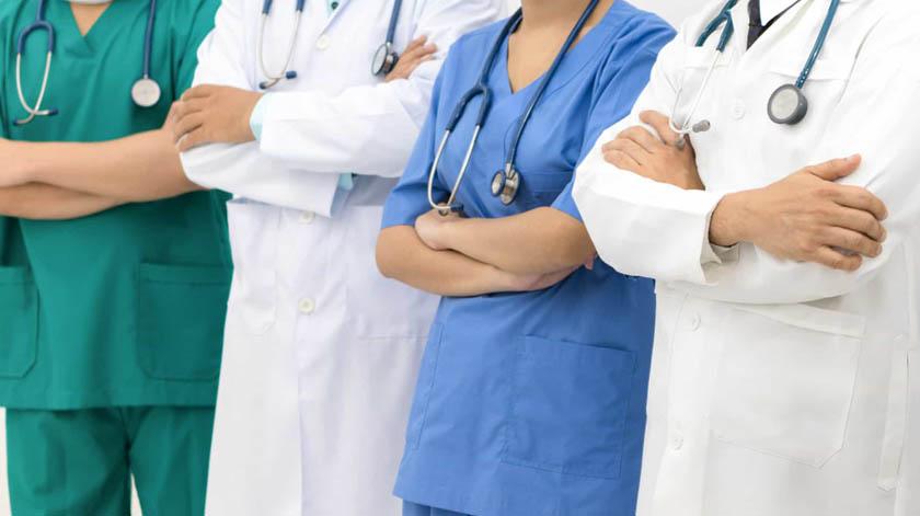 Covid-19: Webinar dedicado a doentes hemato-oncológicos