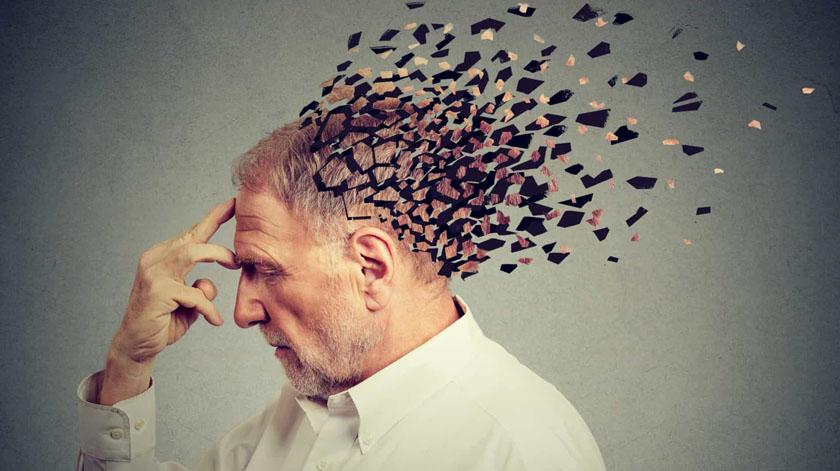 Este pode ser o primeiro sinal de Alzheimer (e não tem a ver com memória)