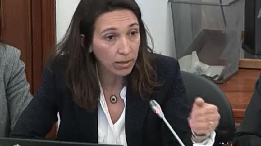 Marta Freitas
