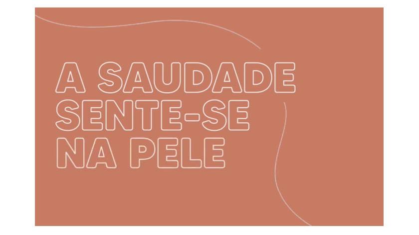 IPO Porto lança campanha de sensibilização contra cancro da pele