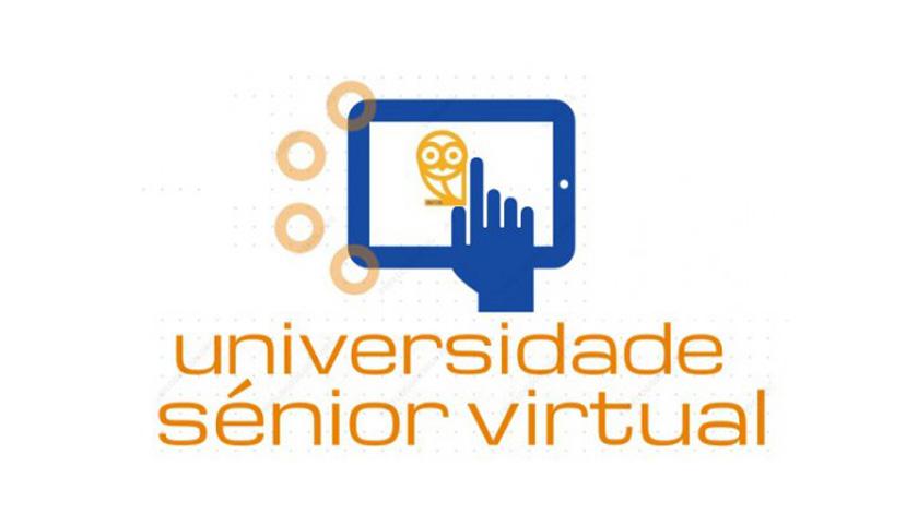 Universidade Sénior Virtual já chega a mais de 1000 seniores