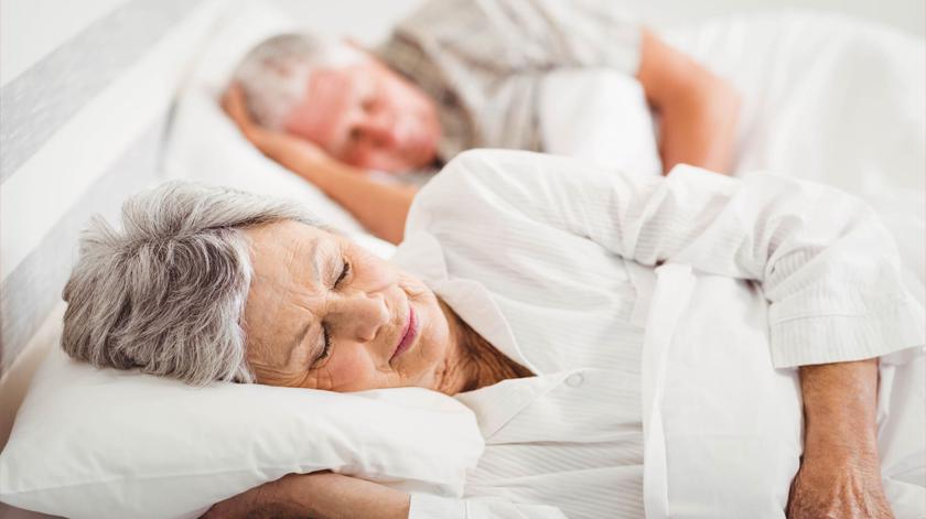 Soluções naturais para problemas de sono. Substâncias e técnicas que ajudam a dormir melhor