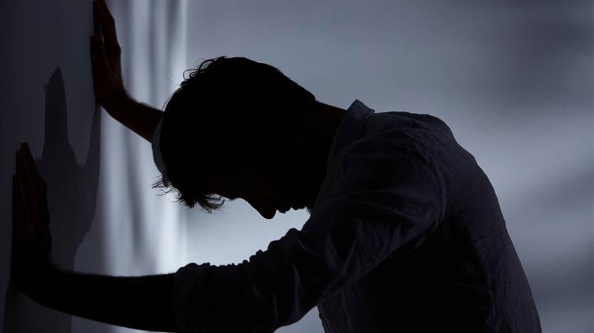 OMS alerta para risco de aumento de transtornos mentais