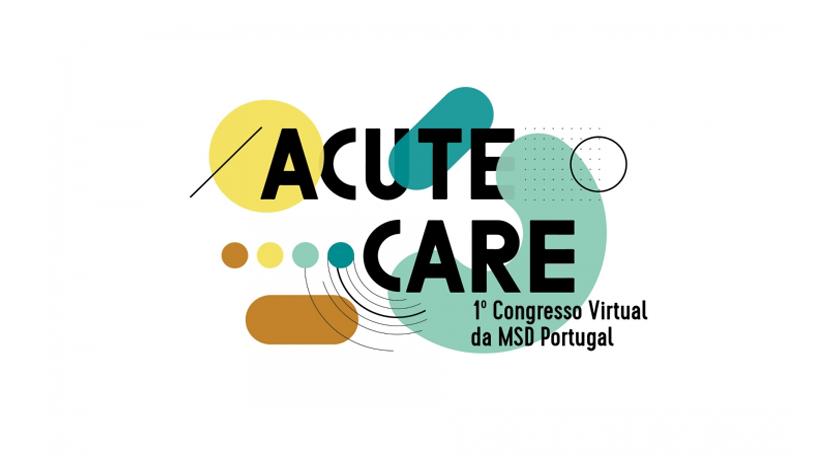 MSD lança congresso virtual para profissionais de saúde