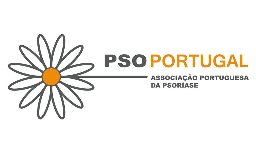 PSOPortugal lança diretório de pesquisa para melhorar acesso de portugueses à Dermatologia