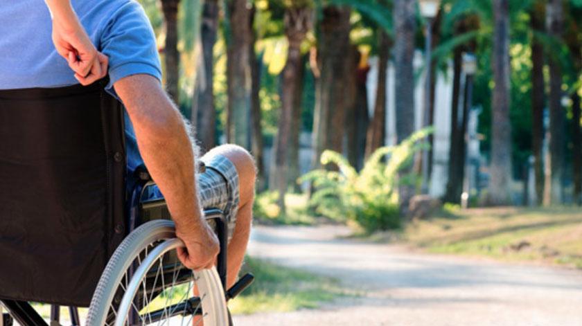 Estudo revela consequências da Covid-19 para quem vive com esclerose múltipla