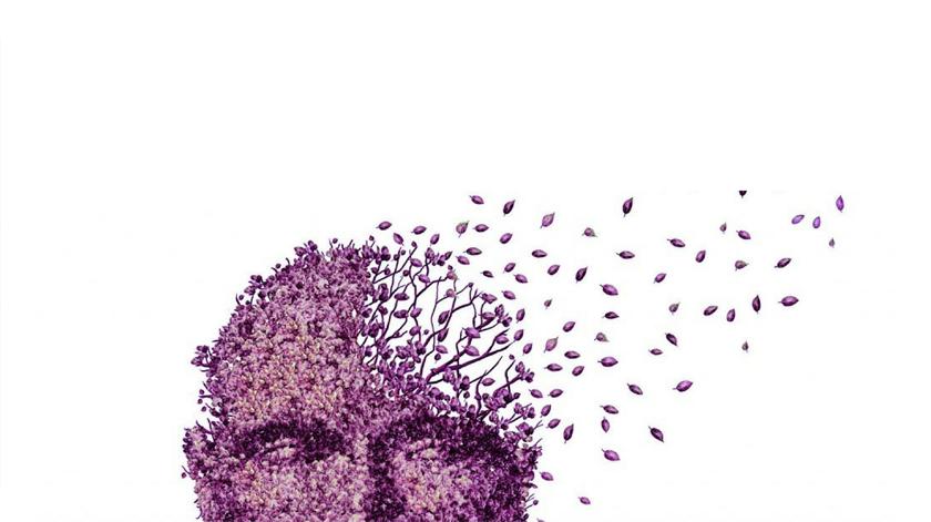 Demência na 3.ª idade: quando procurar ajuda?