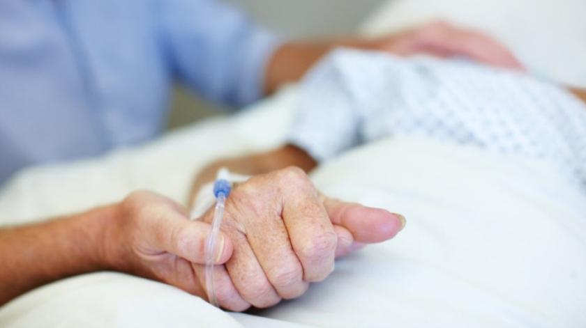 Investigadores pedem intervenção dos psicólogos nos pedidos de morte assistida