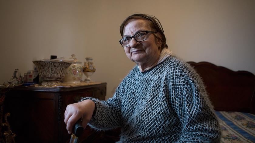 Residências Partilhadas ajudam a combater isolamento dos idosos