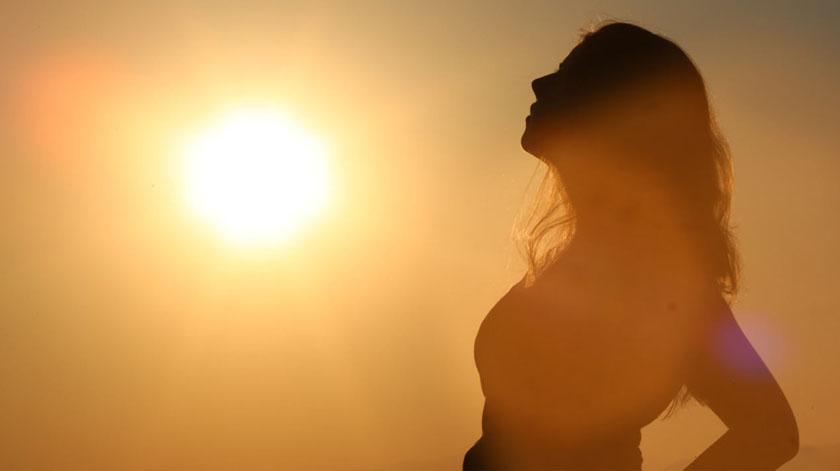 """Falta de vitamina D contribui para a osteoporose"""