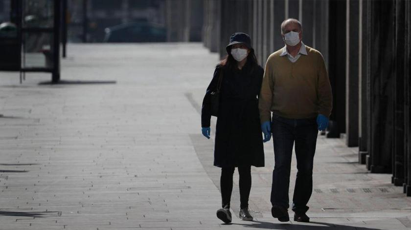 Covid-19. Pelo menos 1,5 milhões de portugueses em risco de doença severa