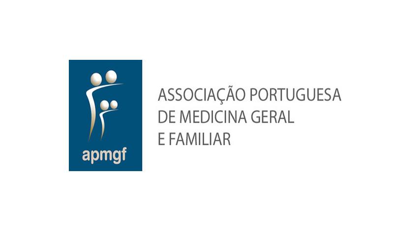 Covid-19: APMGF destaca papel dos médicos de família e Cuidados de Saúde Primários
