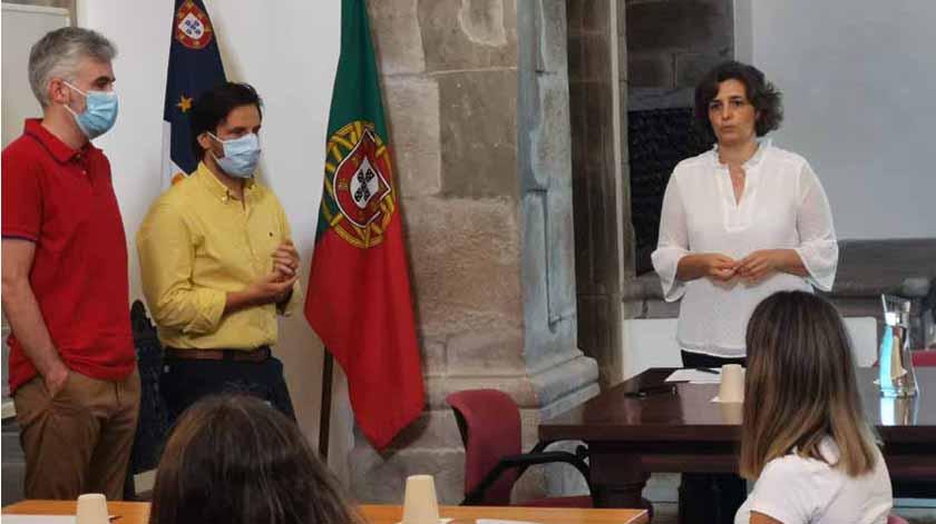 Açores criam novo apoio ao Cuidador Informal no âmbito do Serviço de Apoio Domiciliário