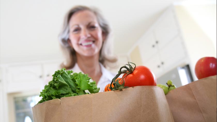 Nutrição em geriatria: será mesmo importante?