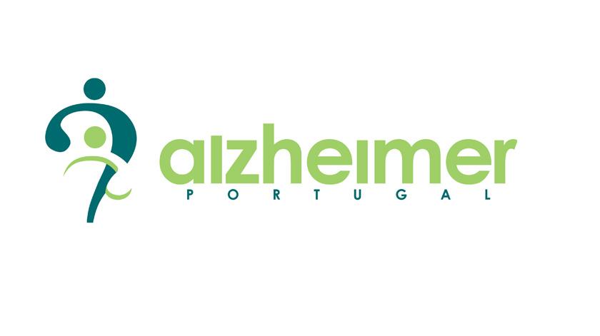 Alzheimer Portugal lança Sessões de Informação Amigos na Demência Online
