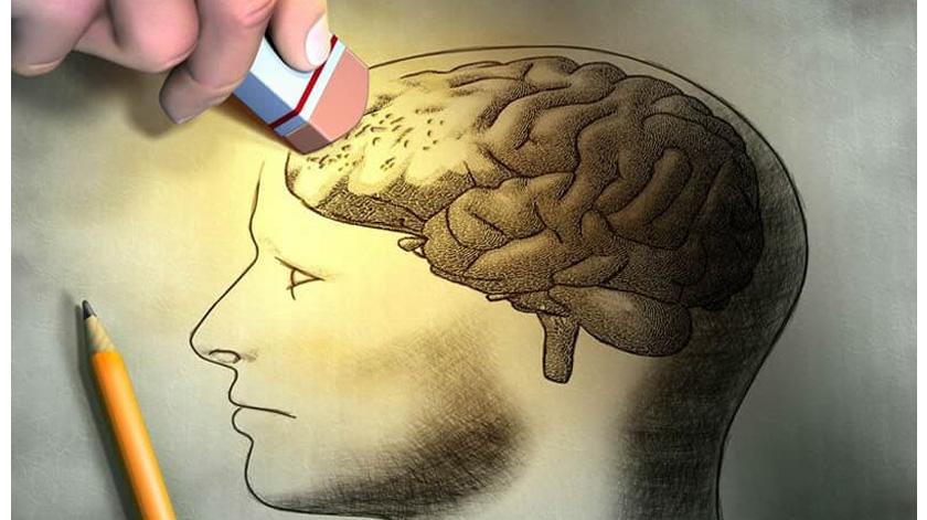 Investigadores criam biossensores descartáveis para deteção precoce do Alzheimer