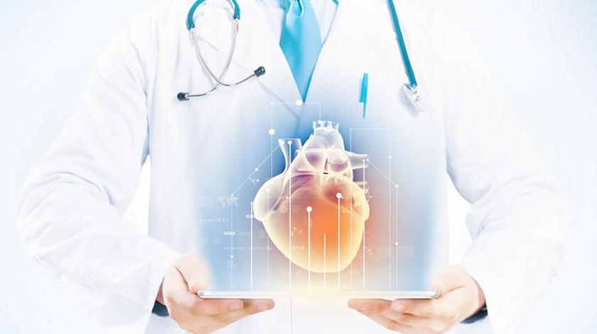 Cardiologistas de intervenção criam registo de oclusões totais crónicas