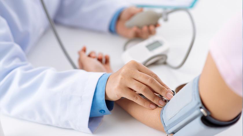 Cuidados de Saúde Primários são essenciais no combate à Covid-19