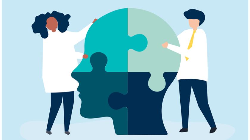 Matosinhos à Conversa: Efeitos da Pandemia na Saúde Mental