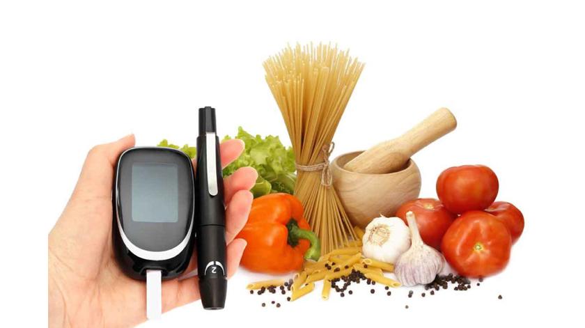 Alimentos que podem ajudar a controlar o açúcar no sangue